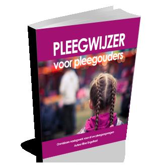 Pleegwijzer voor pleegouders (licentieproduct)