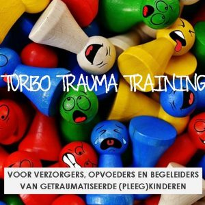 Turbo Trauma Training